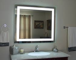 funky bathroom ideas bathroom funky bathroom mirrors with lights mirror ideas small