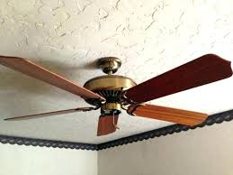 casablanca ceiling fan replacement parts casablanca ceiling fan replacement parts medium size of ceiling