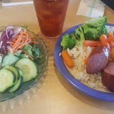 hometown buffet 137 photos 92 reviews buffets 1025 west