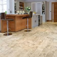 Kitchen Vinyl Floor Tiles by 313 Best Karndean Designflooring Images On Pinterest Vinyl