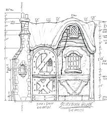 fairytale house plans fairytale house plans little storybook home plans architecture