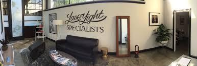 san francisco u0027s premier tattoo removal laser light specialists