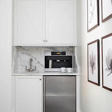 mini fridge in bedroom coffee station mini fridge design ideas