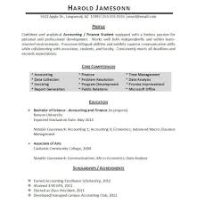 Microsoft Office Resume Templates Purchase College Essays Online Samples Of Uc Personal Statement