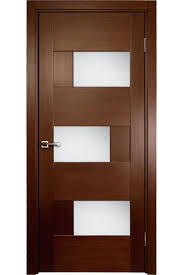 Contemporary Front Doors Front Doors Exterior Design Terrific Contemporary Front Doors