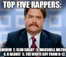 Eminem Rap God Meme - rap god images on favim com