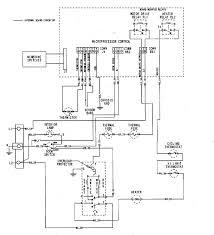 maytag dryer wiring diagram wiring diagram weick