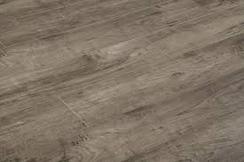 Gray Laminate Flooring Laminate Flooring Gray Builddirect