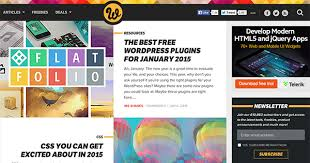 best design blogs 40 web design blogs to follow in 2015 elegant themes blog