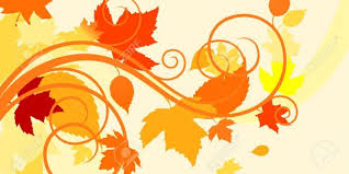 thanksgiving wallpapers vector thanksgiving blessings