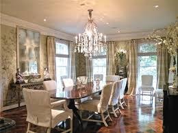formal dining room chandelier u2013 lingvus