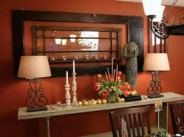 Best  Accent Furniture Ideas Only On Pinterest Mosaic Tiles - Dining room accent furniture
