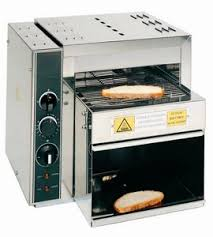 Conveyor Belt Toaster Oven Conveyor Toaster All Architecture And Design Manufacturers Videos