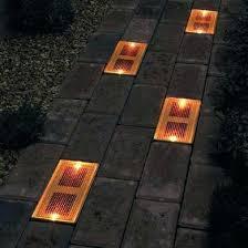 lighting ideas for decks lighting ideas for outdoor patio string