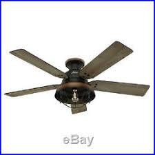 52 led edison bulb cheyenne bronze 1 light indoor outdoor porch