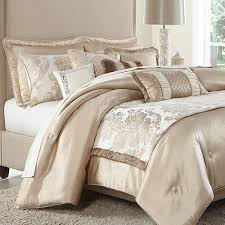 luxury bedding palermo bedding by michael amini luxury bedding sets michael