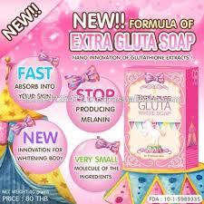 Gluta Soap gluta white soap buy white glutathione soap
