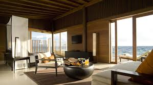 villa interior simple luxury can siurell villa interiors by curve