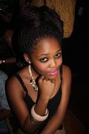 mzansi braids hairstyle trending now braids elle south africa