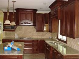 Kitchen   Inch Crown Molding Decorative Molding Ideas Crown - Crown moulding ideas for kitchen cabinets