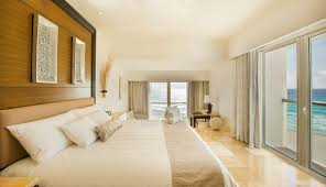 Moon Palace Presidential Suite Floor Plan by Accommodations Cancun All Inclusive Resorts For Couples Le