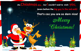 christmas eve wishes free christmas eve ecards greeting cards