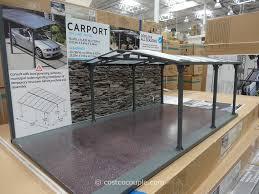 Carport Canopy Costco Gazebo Penguin Acay Carport