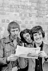 448 best monty python images on pinterest board boxes and