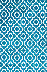 turquoise moroccan trellis area rugs 4x5 5x8 8x11 bargain