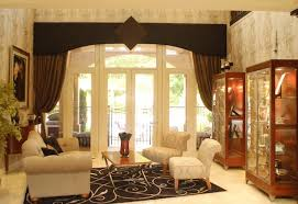 rooms to go curio cabinets curio cabinets lighting design installation placement