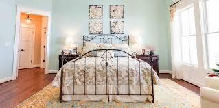 vintage inspired bedroom ideas bathroom vintage style bedroom boncville com ideas tumblr decor
