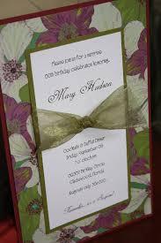 best 25 handmade invitations birthday ideas on pinterest first