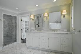 marble basketweave tile bathroom u2013 laptoptablets us