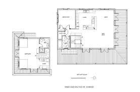 beach cabin floor plans beach cabin house plans alltexcommercial com