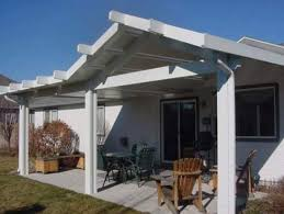 Lattice Awning Boise Patio Covers Solid Lattice Patio Covers Unlimited