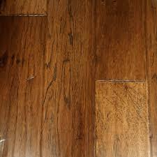 Bruce Maple Cinnamon Hardwood Floor by Bruce Hardwood Flooring Color Sahara Sand Flooring Lowes