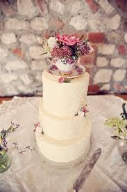 121 best cakes images on pinterest tarts wedding cakes and artworks