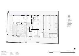 high field house floor plans u2013 house style ideas