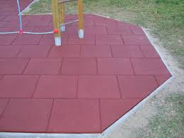 plastic pavers for patio home design ideas and pictures