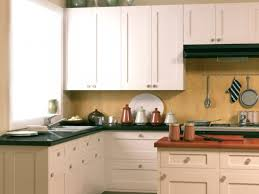 kitchen cabinet awesome modern white kitchen cabinet doors