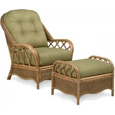 Ashley Bedroom Furniture Prices by Furniture Ashley Furniture High Point Nc Braxton Culler