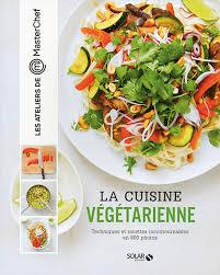cuisiner vegetarien livre régal végétarien zoom japon
