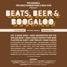 beats beer and boogaloo first lineup u2013 beatsbeerandboogaloo com