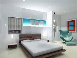 best bedroom makeovers fresh bedroom best modern home decorators
