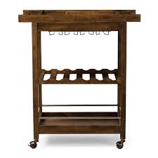 wholesale buffets and sideboards wholesale dining room furniture