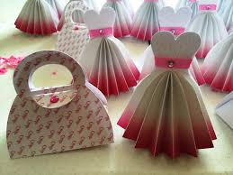 quinceanera party favors special gifts for a special occasion