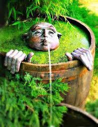 Wacky Garden Ideas 21 Best Images About Wacky Garden Stuff On Pinterest Gardens