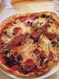 pizzeria il gabbiano pizzeria gabbiano trissino ristorante recensioni numero di