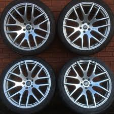 wheels range rover 22 inch onyx alloy wheels toyo tyres range rover sport vogue land