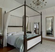 Cabinet Bed Frame Stunning Length Mirror In Bedroom Ideas With Cabinet Mirrors